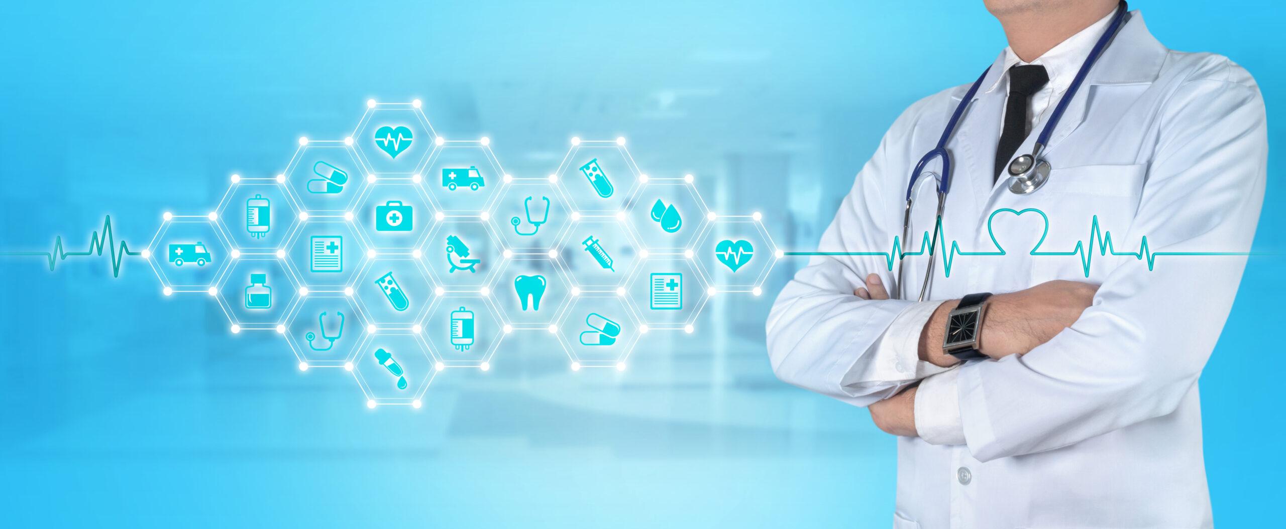 VERTISMED – Educación Médica Continua